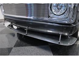 Picture of 1970 Chevrolet C10 located in Arizona Offered by Streetside Classics - Phoenix - NIMH