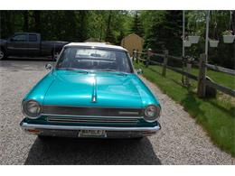 Picture of '64 Rambler located in Connecticut - $10,900.00 - NIN4