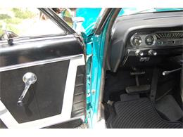 Picture of Classic 1964 AMC Rambler Offered by a Private Seller - NIN4