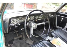 Picture of '64 Rambler located in Ridgefield Connecticut Offered by a Private Seller - NIN4