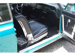Picture of Classic '64 AMC Rambler Offered by a Private Seller - NIN4