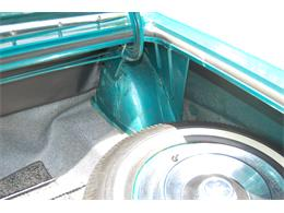 Picture of Classic '64 Rambler - $10,900.00 Offered by a Private Seller - NIN4