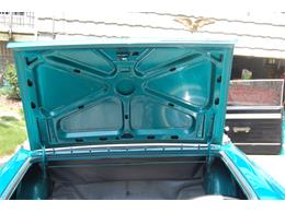 Picture of Classic '64 Rambler located in Ridgefield Connecticut - $10,900.00 Offered by a Private Seller - NIN4