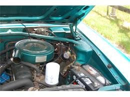 Picture of 1964 AMC Rambler located in Ridgefield Connecticut - $10,900.00 - NIN4