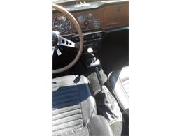 Picture of '76 TR6 - NINM