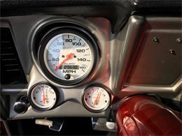 Picture of '69 Camaro - NIO6