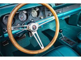 Picture of '68 GTO - NIOK
