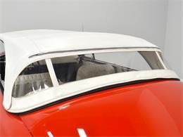Picture of '53 Jet - NIOV