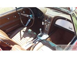 Picture of '67 Corvette - NIQS
