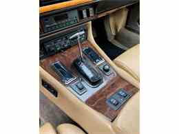Picture of '90 XJS - NIUT