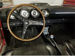 Picture of '69 Cobra - NIUV