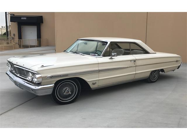 Picture of '64 Galaxie 500 XL - NIV2