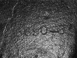 Picture of '55 XK140 - NIVI