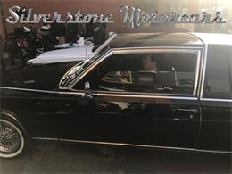 Picture of '81 Fleetwood located in North Andover Massachusetts - $45,000.00 Offered by Silverstone Motorcars - NIW1