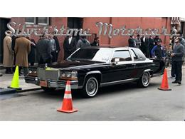 Picture of 1981 Cadillac Fleetwood - NIW1