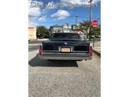 Picture of '81 Cadillac Fleetwood Offered by Silverstone Motorcars - NIW1