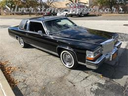 Picture of '81 Fleetwood - $45,000.00 - NIW1