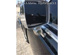 Picture of 1981 Cadillac Fleetwood located in North Andover Massachusetts - $45,000.00 Offered by Silverstone Motorcars - NIW1