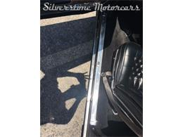 Picture of 1981 Cadillac Fleetwood - $45,000.00 - NIW1