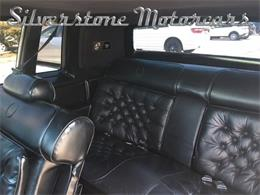 Picture of 1981 Fleetwood - $45,000.00 Offered by Silverstone Motorcars - NIW1