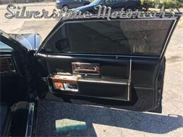 Picture of '81 Cadillac Fleetwood - $45,000.00 - NIW1