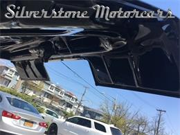 Picture of 1981 Fleetwood located in North Andover Massachusetts Offered by Silverstone Motorcars - NIW1