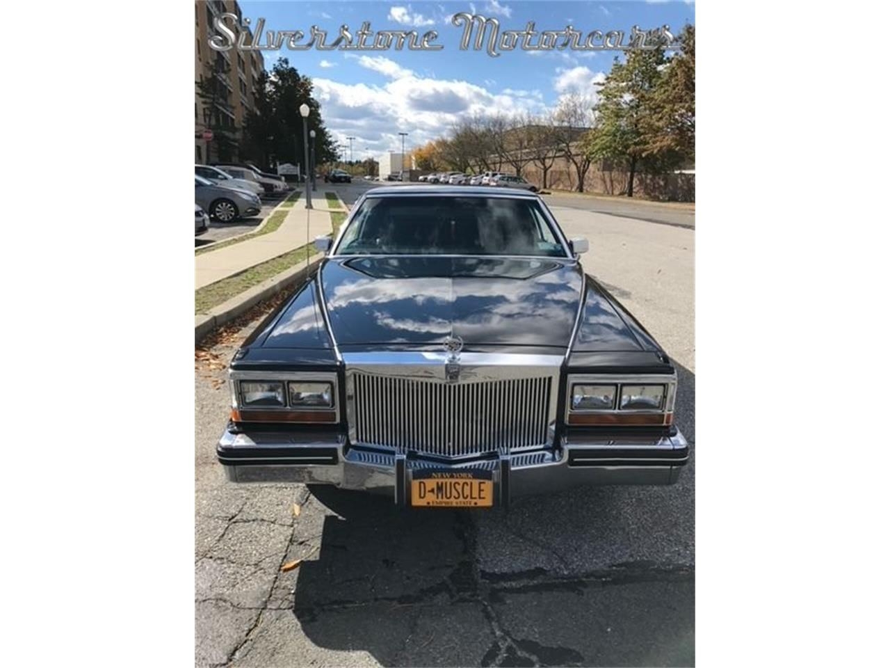 Large Picture of 1981 Fleetwood located in North Andover Massachusetts - $45,000.00 - NIW1