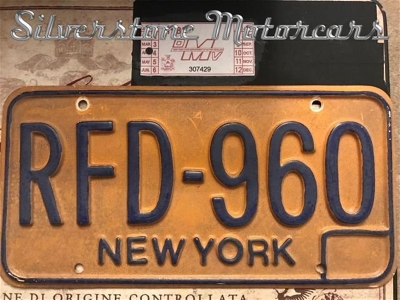 Large Picture of '81 Cadillac Fleetwood located in North Andover Massachusetts - $45,000.00 - NIW1