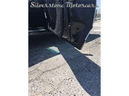 Picture of '81 Fleetwood - $45,000.00 Offered by Silverstone Motorcars - NIW1
