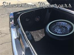 Picture of '81 Cadillac Fleetwood - $45,000.00 Offered by Silverstone Motorcars - NIW1