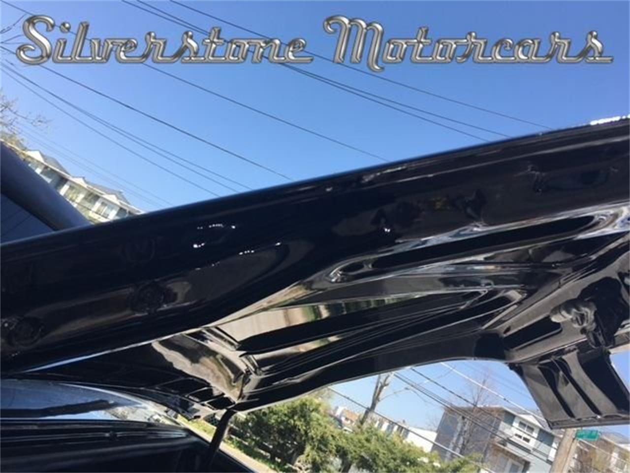 Large Picture of '81 Fleetwood located in North Andover Massachusetts Offered by Silverstone Motorcars - NIW1