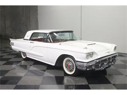 Picture of '60 Thunderbird - NIW3