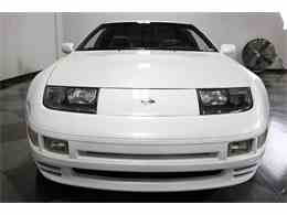 Picture of '95 300ZX - NIW7