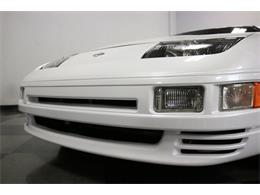 Picture of '95 300ZX - $21,995.00 Offered by Streetside Classics - Dallas / Fort Worth - NIW7