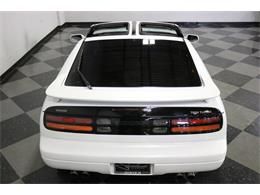 Picture of '95 300ZX located in Ft Worth Texas - $21,995.00 Offered by Streetside Classics - Dallas / Fort Worth - NIW7