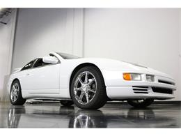 Picture of 1995 Nissan 300ZX located in Texas - NIW7