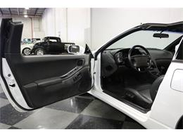 Picture of 1995 300ZX located in Ft Worth Texas Offered by Streetside Classics - Dallas / Fort Worth - NIW7