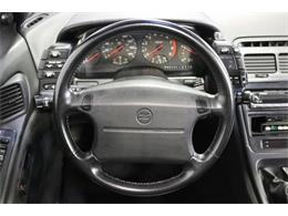 Picture of '95 Nissan 300ZX located in Ft Worth Texas - NIW7