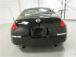 Picture of 2003 350Z Offered by Duncan Imports & Classic Cars - NIWA