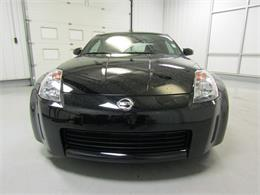 Picture of '03 350Z located in Christiansburg Virginia - $29,555.00 - NIWA