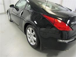 Picture of '03 350Z located in Virginia - $29,555.00 Offered by Duncan Imports & Classic Cars - NIWA