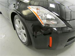 Picture of 2003 350Z - $29,555.00 - NIWA