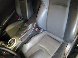 Picture of '03 350Z - $29,555.00 Offered by Duncan Imports & Classic Cars - NIWA