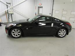 Picture of 2003 350Z - NIWA