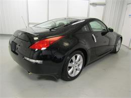 Picture of '03 350Z Offered by Duncan Imports & Classic Cars - NIWA