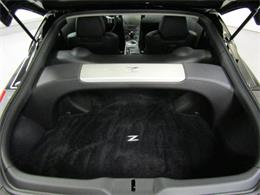 Picture of '03 Nissan 350Z Offered by Duncan Imports & Classic Cars - NIWA