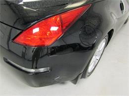 Picture of 2003 Nissan 350Z - $29,555.00 - NIWA