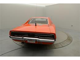 Picture of '69 Charger - NJ1C