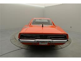 Picture of Classic 1969 Dodge Charger - NJ1C