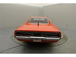 Picture of 1969 Dodge Charger - $150,000.00 - NJ1C